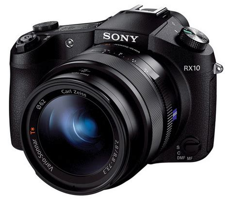 sony bridge sony rx10 a bridge with exciting features