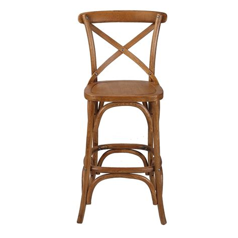 furniture bar stool perth tag archived of early settler cross back bar stool cross