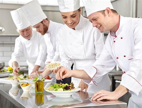 formation cuisine à distance cap cuisine formation 224 distance espace concours