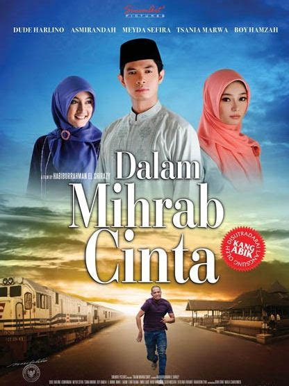 ayat ayat cinta 2 release date dalam mihrab cinta 2010 film bilgileri ve altyazıları