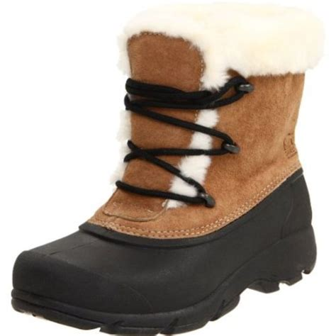 winter boots for reviews best sorel waterproof winter snow boots for on sale