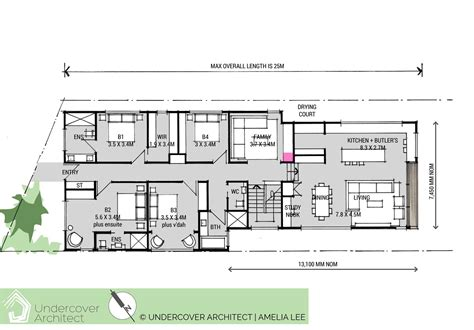 queenslander floor plan renovating a queenslander learn from somone who s done it