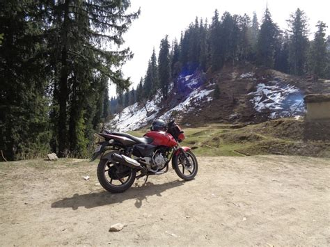 a ride without destination india travel forum bcmtouring