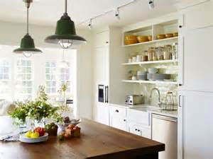 Country Kitchen Light Kitchen Chandeliers Pendants And Cabinet Lighting Diy Electrical Wiring How Tos