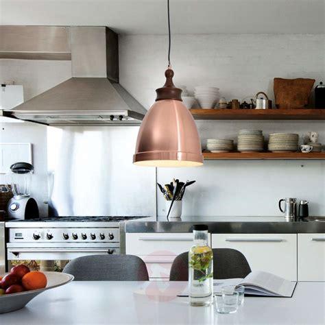 per la cucina come scegliere il ladario per la cucina casa e trend