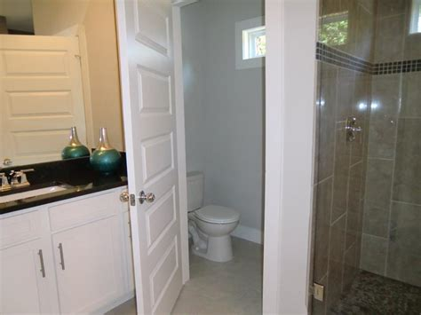 bathroom design guide awesome 10 master bathroom toilet closet inspiration