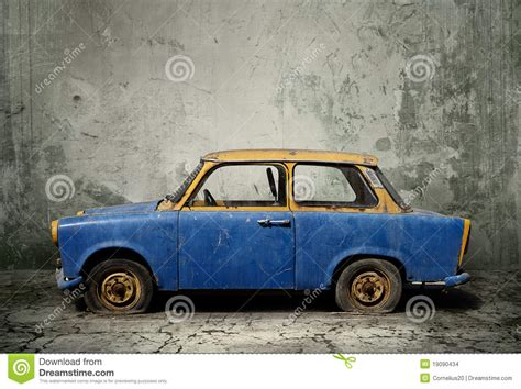 old rusty old rusty car www pixshark com images galleries with a