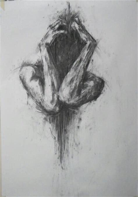 sketchbook pro o que é صور حزينة رسم ليدي بيرد