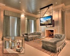 bedroom automation 1000 images about high tech bedrooms on pinterest smart home projection screen and