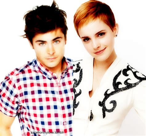 emma watson zac efron picture suggestion for zac efron and emma watson
