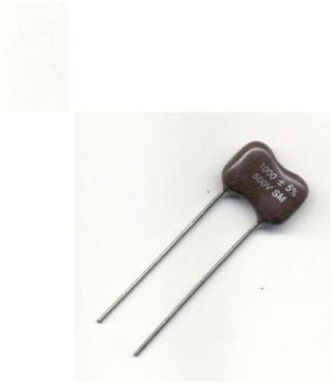 voltage rating of mica capacitor silver mica capacitor voltage rating 28 images vintage silver mica capacitors 10000 pf high