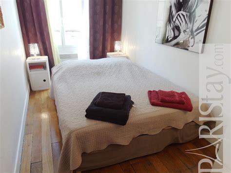 two bedroom apartment paris two bedroom apartment for rent vacation tour eiffel 75007 paris