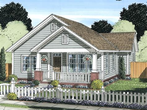 cottage house plans cottage house plan offers cozy