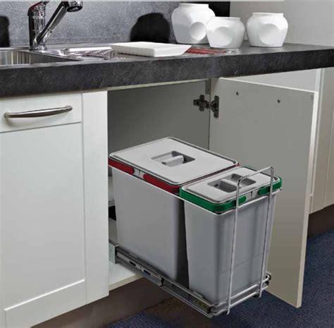 vernici per cucina vernici per mobili da cucina mobilia la tua casa