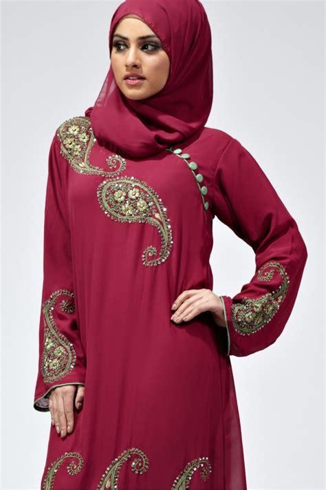 Jilbab Modern stylish jilbab designs 2013 modern islamic clothing for
