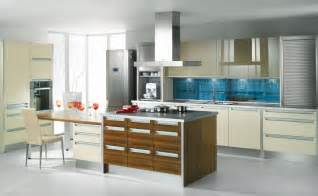 contemporary kitchen design ideas tips tips for a modern kitchen design building ideas