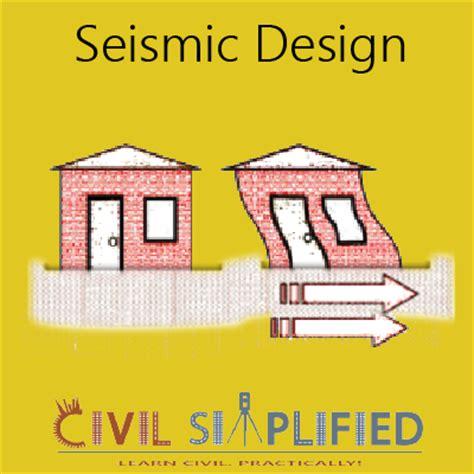 earthquake house design seismic house design house design