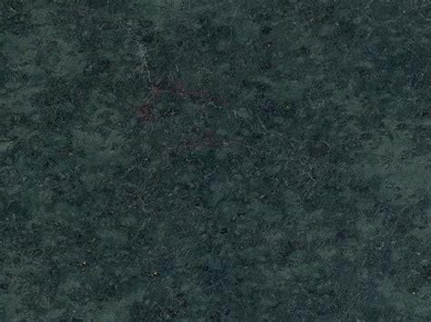 Green Soapstone Soapstone Countertops Youngstown Oh Soapstone