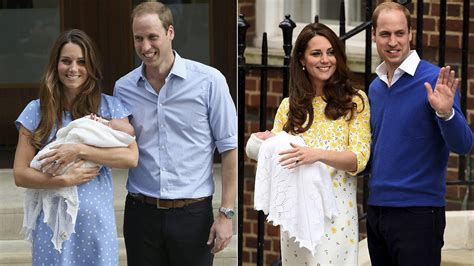 kate and william kate middleton takes on brexit ambassador for