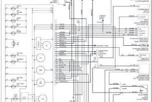 2004 jeep grand wiring diagram
