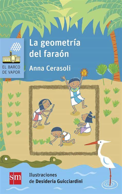 el barco de vapor pdf gratis la geometr 237 a del fara 243 n literatura infantil y juvenil sm