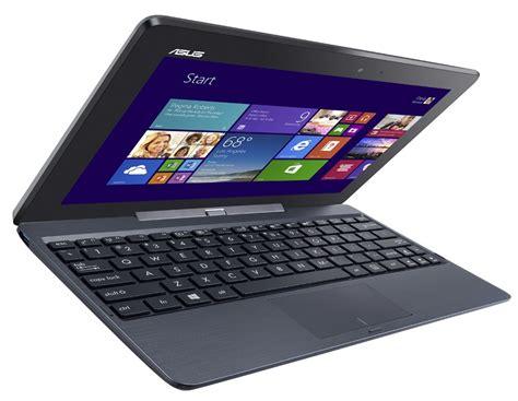 Tablet Asus 2 Gb asus transformer book 10 1 quot tablet pc 2gb 64gb windows 8 t100ta c1 gr ebay