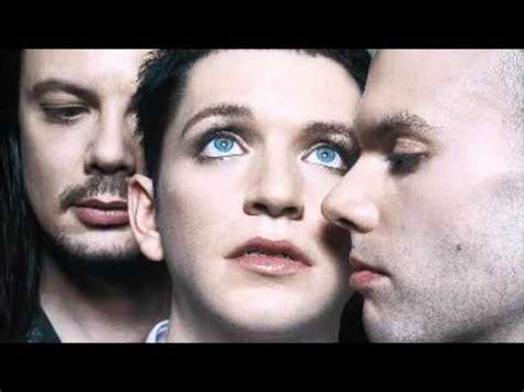 placebo best songs placebo best of rock songs greatest hits album