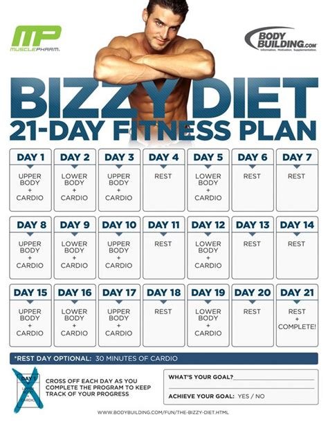 new year diet and exercise plan the bizzy diet 21 day fitness plan overview bodybuilding diet 21 days and doctors