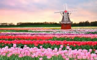 12 jardins incroyables 224 visiter une fois dans sa vie la