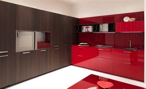 kitchen interiors natick european kitchens boston dolce vita kitchen bath in framingham ma kitchen boston catalog