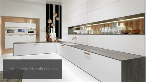 German Designer Kitchens Rational Kitchens Plymouth German Kitchens Plymouth Kitchen Fitters Plymouth Kitchen