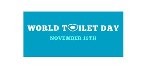 world toilet organization world toilet day november 19th 2011 index design to