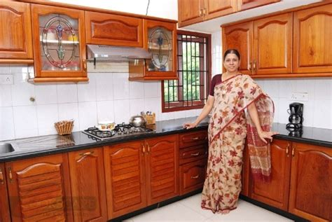 home kitchen design india small indian kitchen design interiors indian home