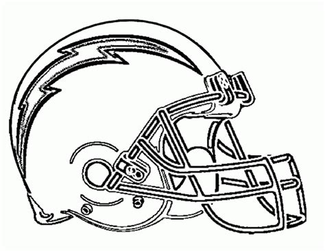 lsu football helmet pages coloring pages