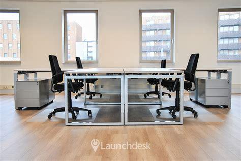 rent office desk office desk for rent workspaces at krijn taconiskade