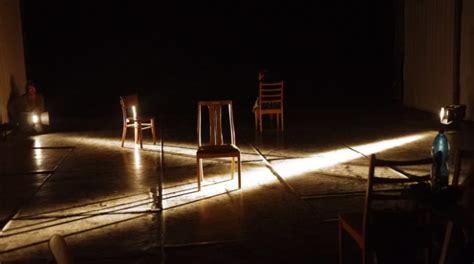 illuminazione teatrale immaginare lo spettacolo dal vivo introduzione al
