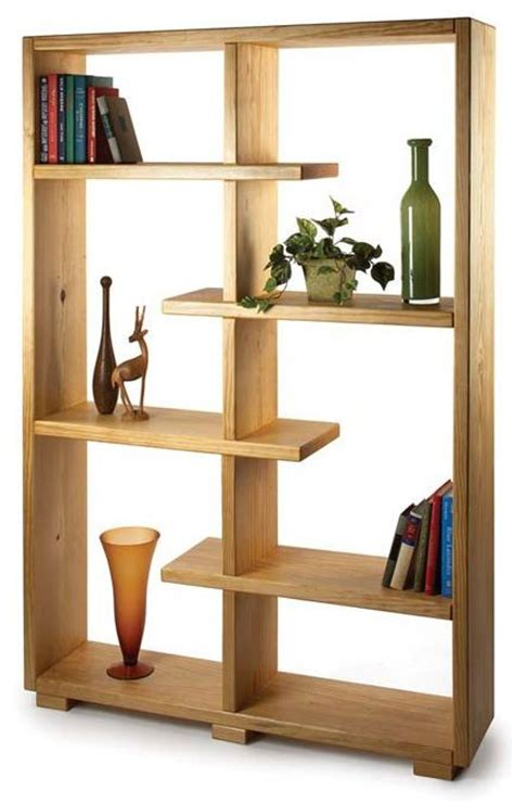 bookshelf plans for the bookless 4 free easy