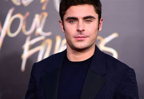 zac efron zac efron wallpapers high resolution and quality
