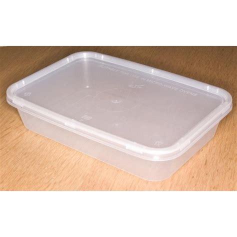 clear bathtub clear plastic rectangular tub 650 x 10 virginia