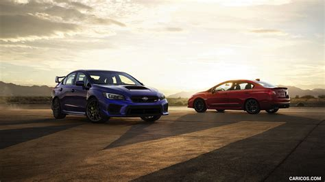 2018 subaru wrx wallpaper 2018 subaru wrx and wrx sti hd wallpaper 1