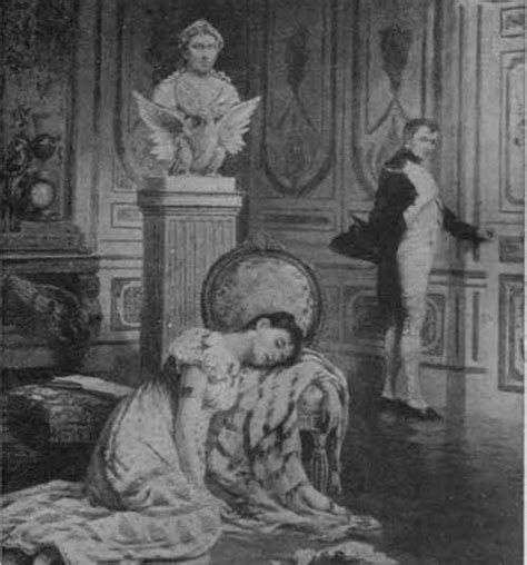 lettere di napoleone a giuseppina asta da gelos lettera scritta da napoleone bonaparte a