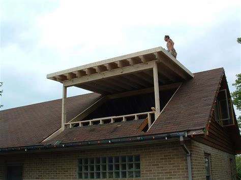Gable Dormer Design 25 Best Ideas About Shed Dormer On Shed With