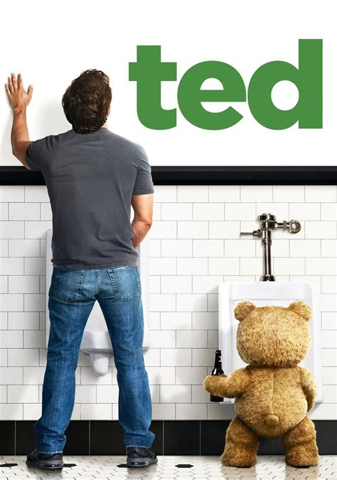 ted movie ted movie fanart fanart tv