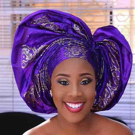 how to tie bridal head gear with aso oke 2014 youtube how to tie a head gear and slay in it aso oke headgear