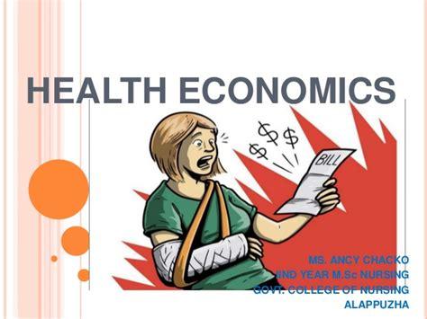 health economics books health care economics paul j feldstein pdf
