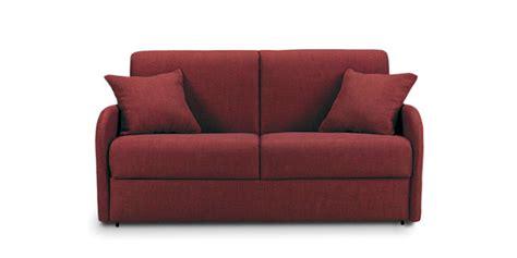 divani letto 2 posti economici divano letto 2 posti in tessuto mod salottistock it