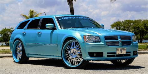 is a dodge magnum a car index of photos car photos dodge magnum