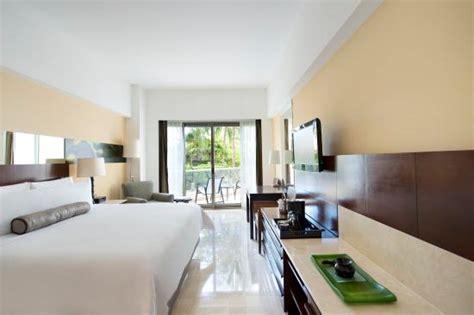 live aqua cancun garden view room live aqua resort cancun updated 2017 prices reviews photos mexico all inclusive