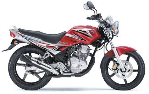 Yamaha Scorpio Z 225 Cc yamaha scorpio z225 price specs review pics mileage