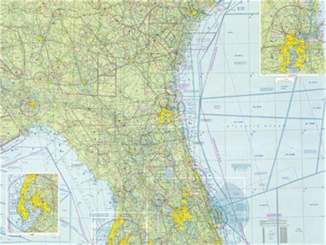 Jacksonville Sectional Fltplan Com Chart Store